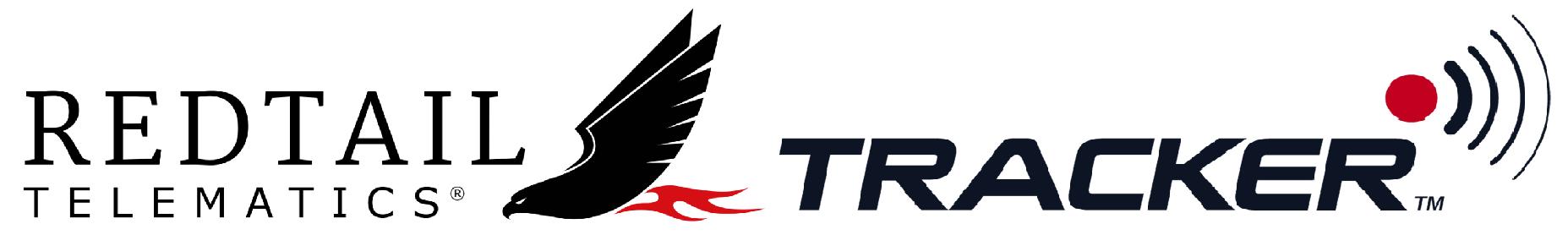 Redtail Telematics - Tracker