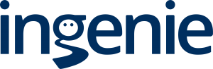 Redtail insurance customer ingenie logo