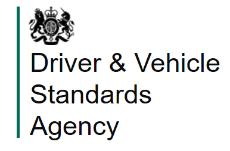 Driving-standards-agency-logo