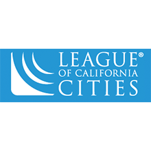 Redtail about partner League of California Cities