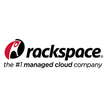 Redtail about partner Rackspace