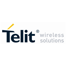 Redtail about partner Telit