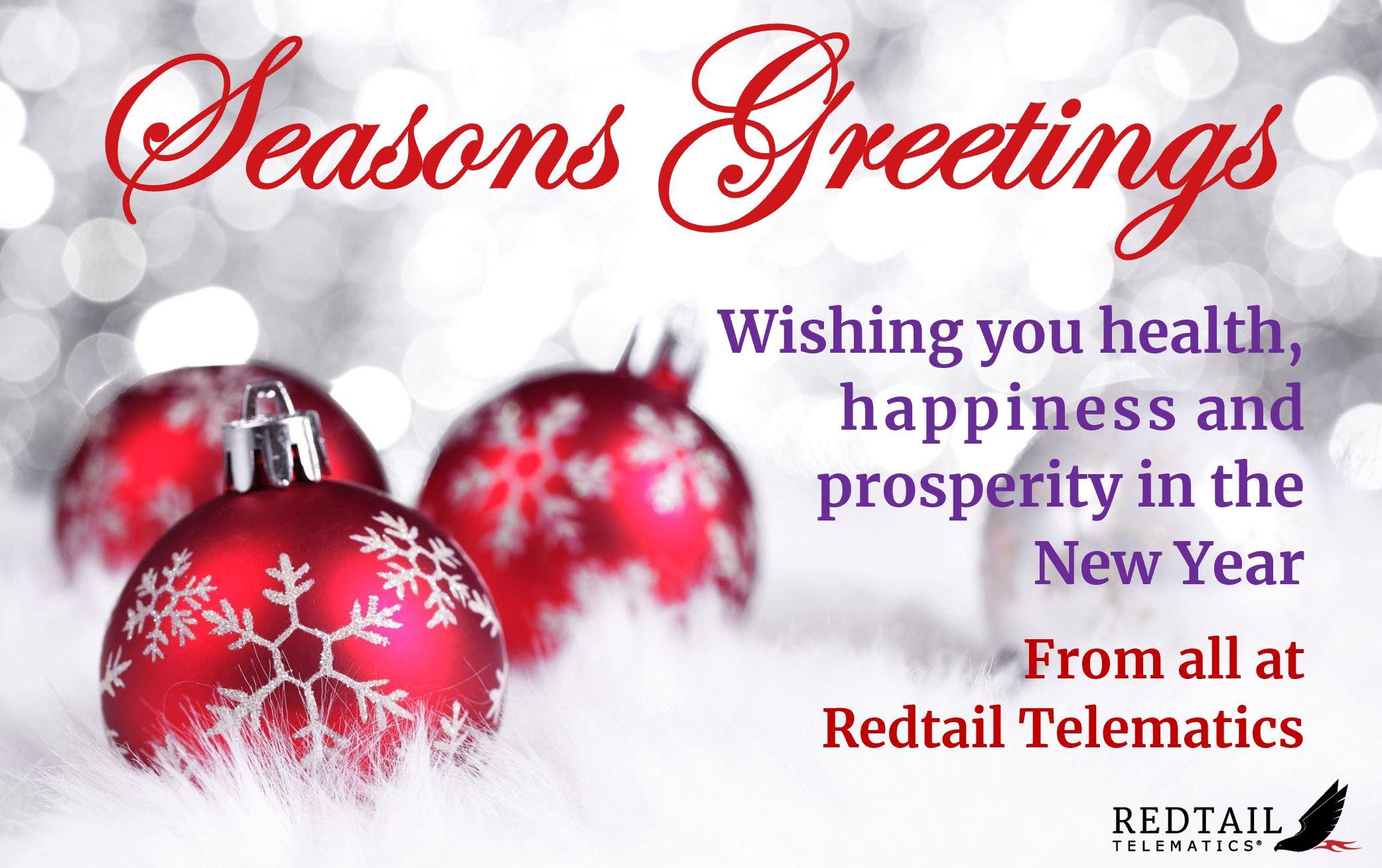 redtail-christmas-merry-christmas