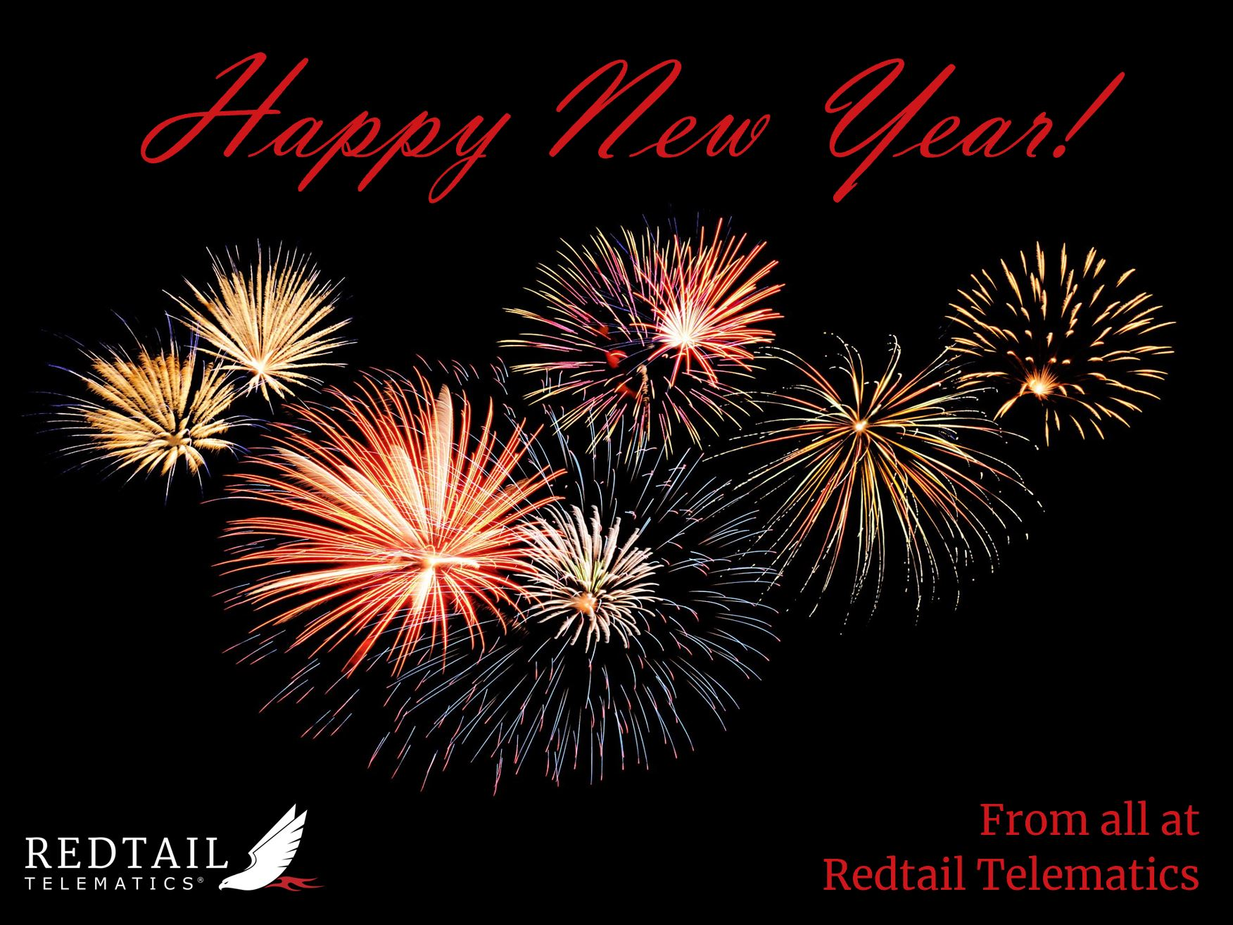 redtail-telematics-new-year