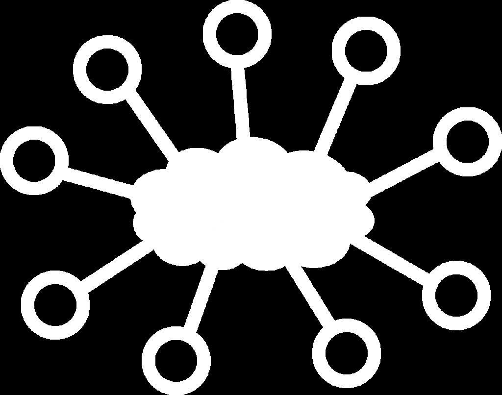 internet-of-things-iot-iiot