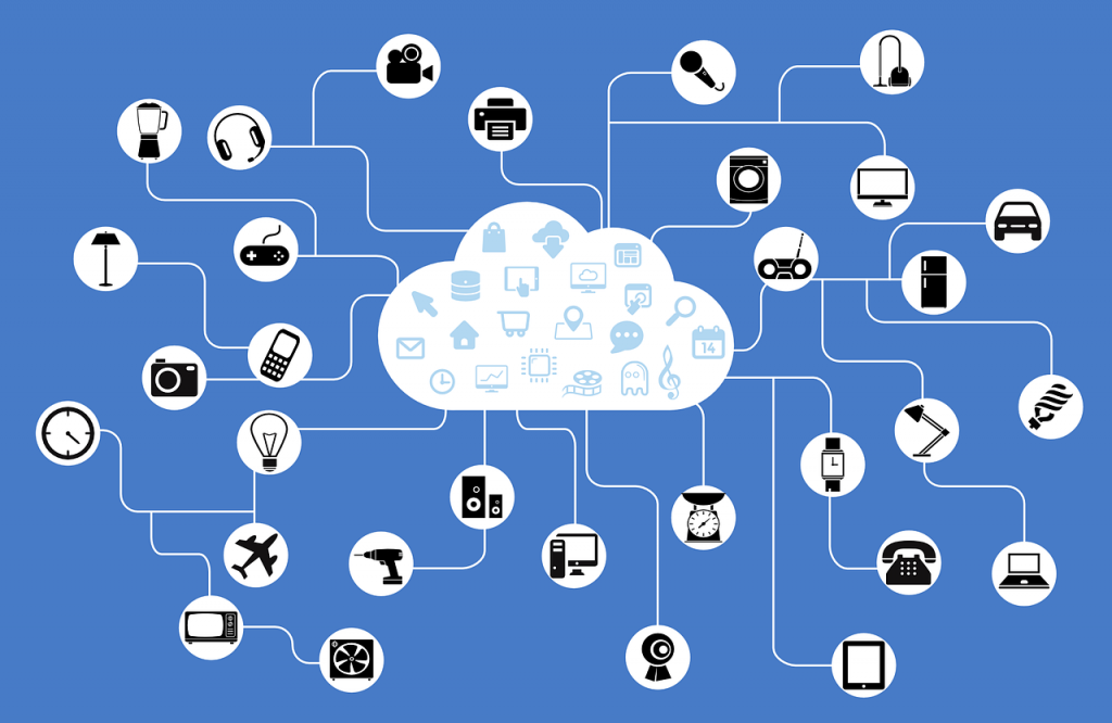 what-is-iot?