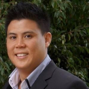 Andrew-Wong-headshot