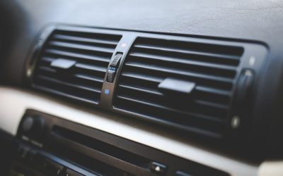 How many FLEET vehicle summer maintenance checks do you follow?